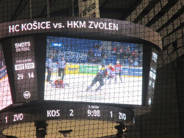 2014_kosice_04