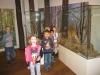 2014_muzeum_20