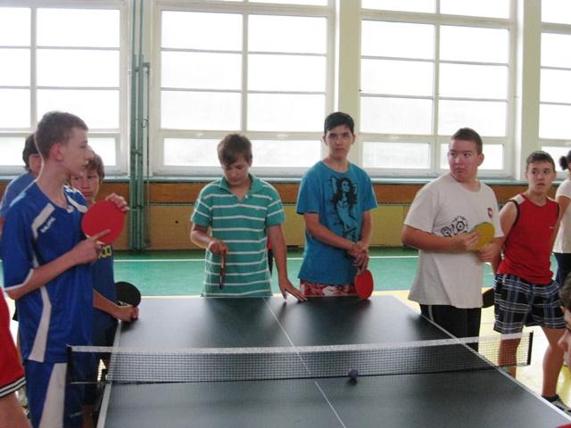 2014_st_tenis_09