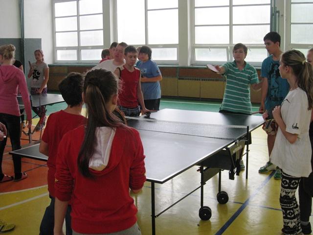 2014_st_tenis_10
