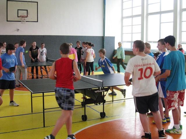 2014_st_tenis_12