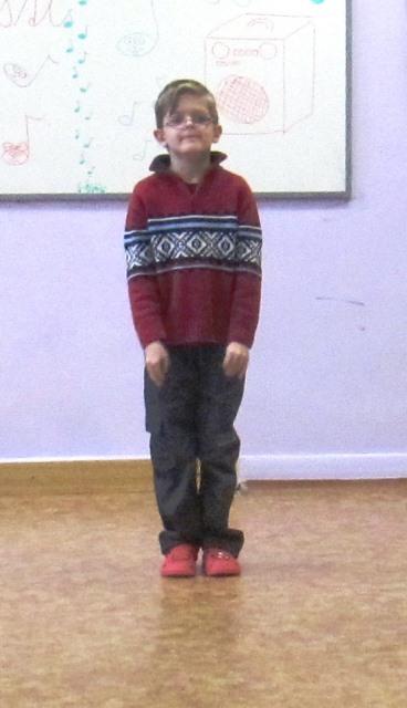 zpev_02