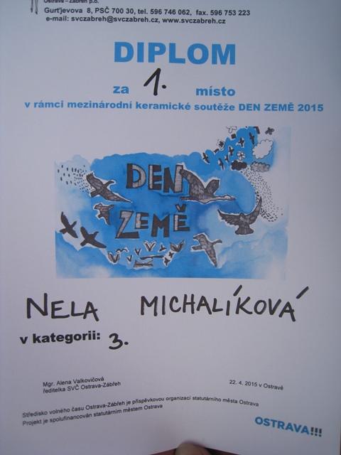 5aDenZeme_11.JPG