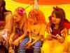 karneval_07.JPG
