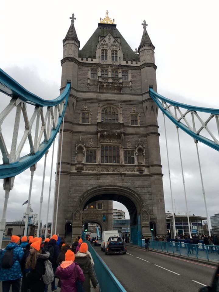2015_london_13