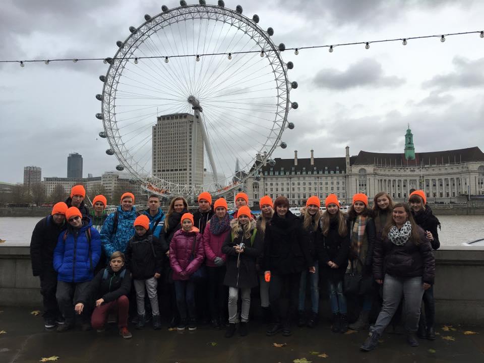 2015_london_14