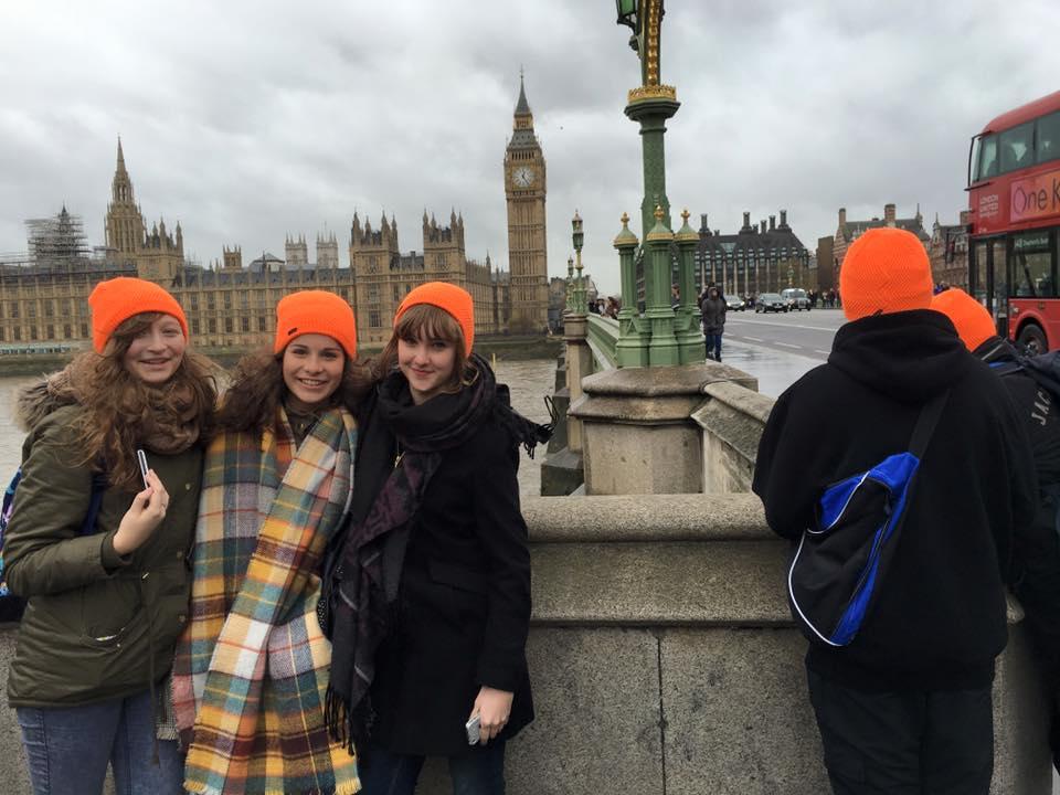 2015_london_21