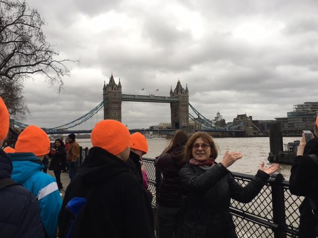 2015_london_35