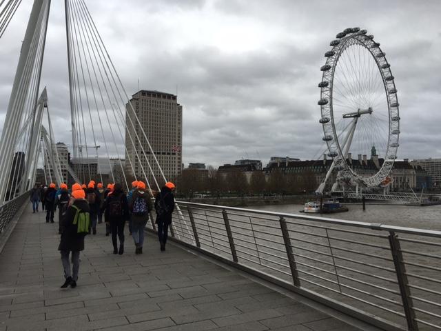 2015_london_40