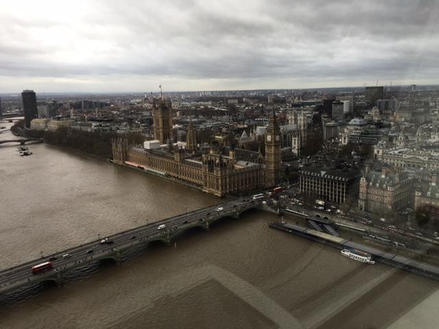 2015_london_44