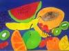 ovoce 5.A.JPG