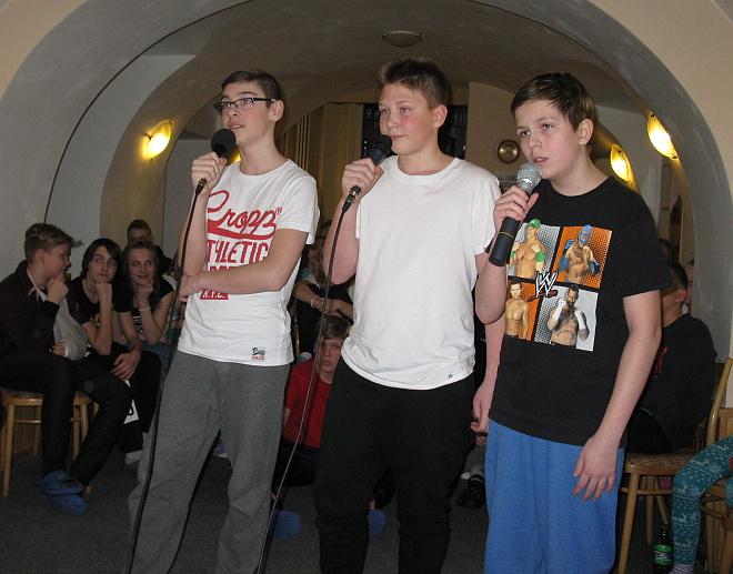 karlov16_03