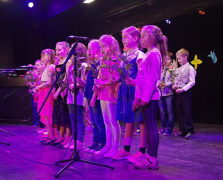 koncert_50