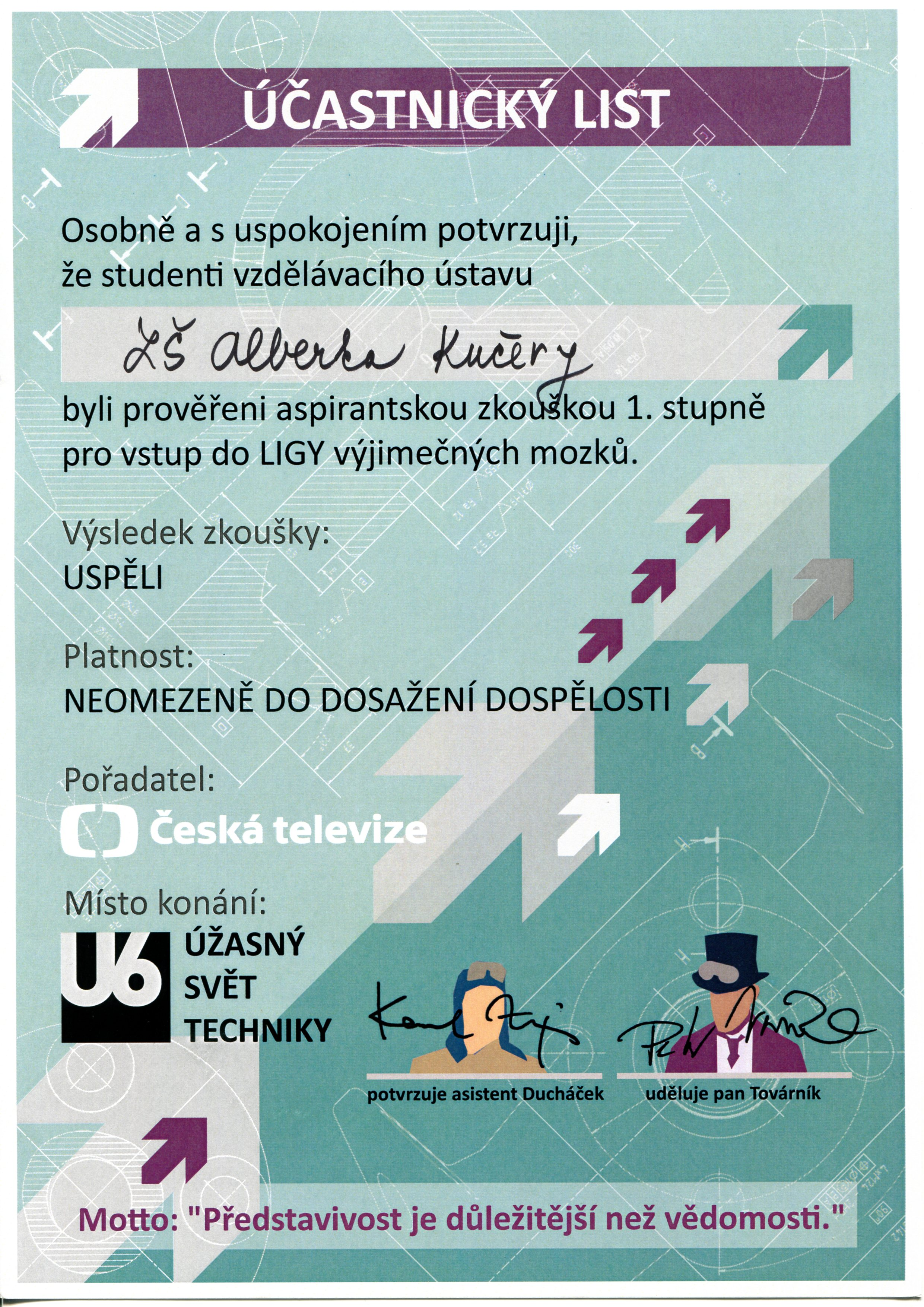 U6_Diplom