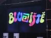 bludiste_01