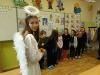 certiskola_11