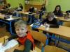 certiskola_16