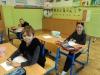 certiskola_18