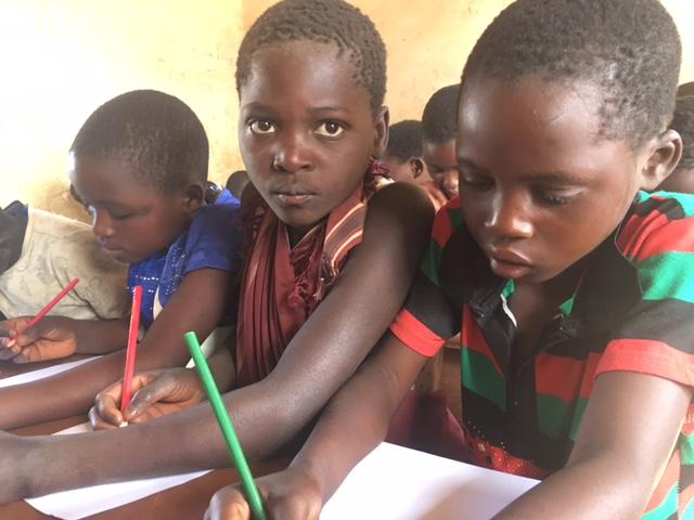 Malawi_05