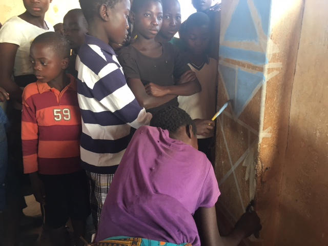 Malawi_06