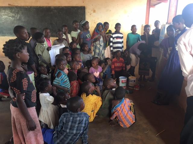 Malawi_07