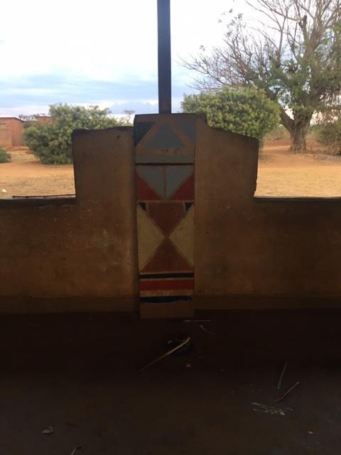 Malawi_10