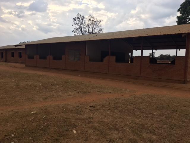 Malawi_11