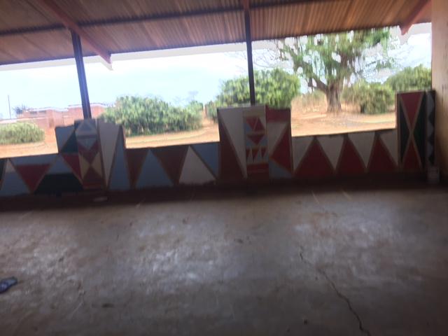 Malawi_16