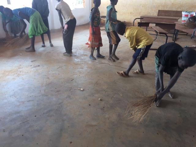 Malawi_17
