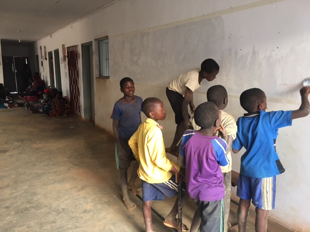 Malawi_24