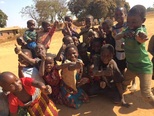 Malawi_26