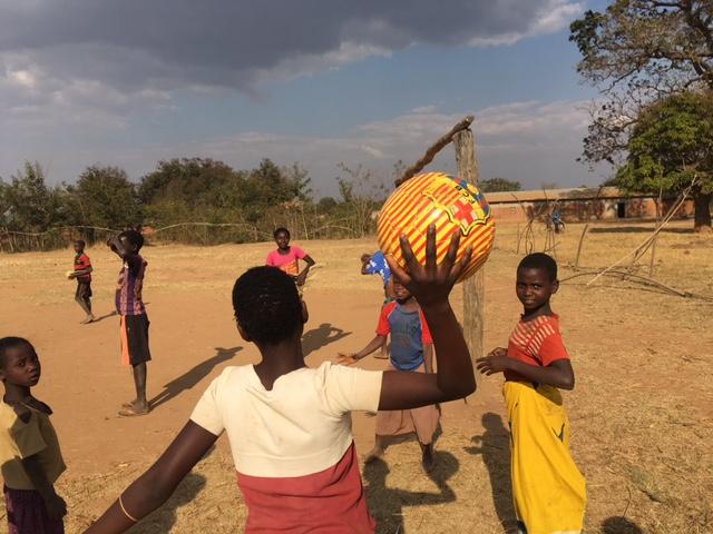 Malawi_31
