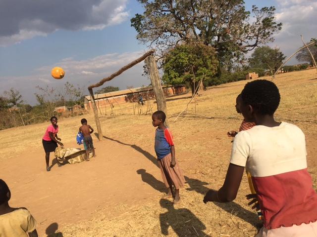 Malawi_32