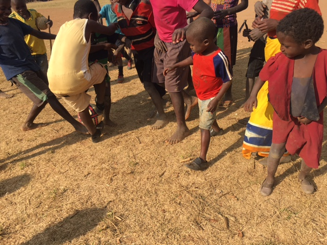 Malawi_33