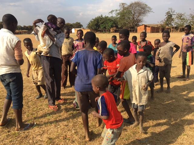 Malawi_34