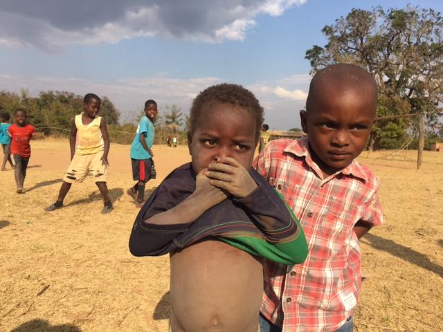 Malawi_36