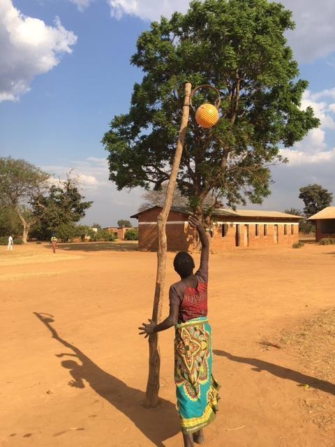 Malawi_37