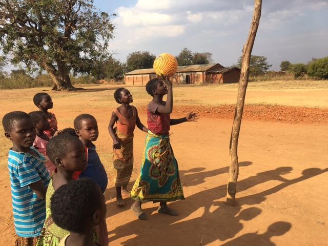 Malawi_38