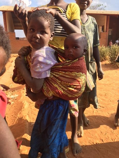 Malawi_41