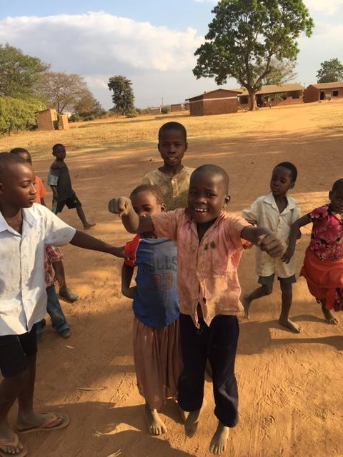 Malawi_43