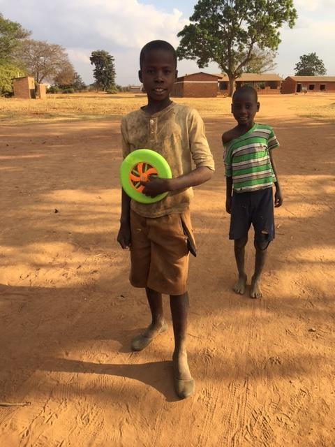 Malawi_44