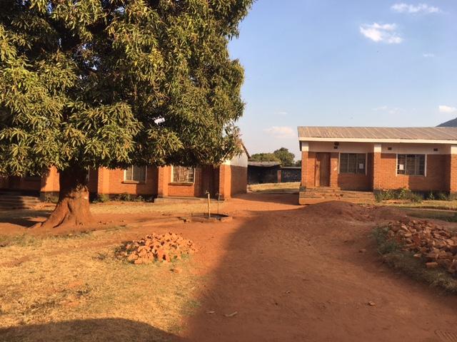 Malawi_47
