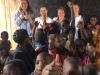 Malawi_02