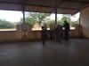 Malawi_09