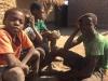Malawi_12