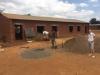 Malawi_14