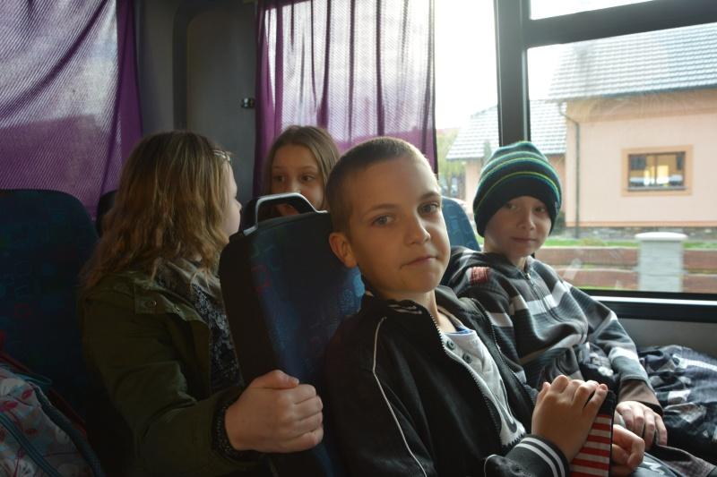 mosnov3b_02
