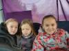 mosnov3b_03