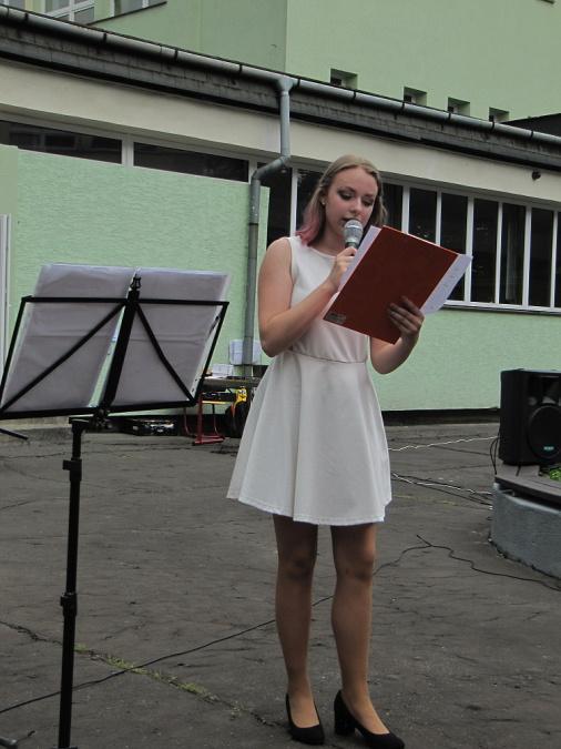 rozlouceni9a_43