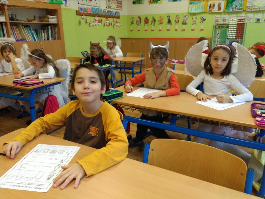 certiskola_07